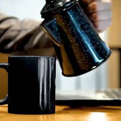 Des is mei #kaffee #wien #österreich Nespresso, Coffee Maker, Accessories Shop, Jdm, Cars, Website, Business, Link, Autos