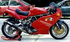 Ducati with metmachex swing arm Ducati 900ss, Ducati Supersport, Moto Bike, Motorcycle, Vehicles, Arm, Arms, Motorcycles, Car