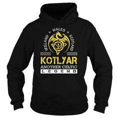 KOTLYAR Legend - KOTLYAR Last Name, Surname T-Shirt #name #tshirts #KOTLYAR #gift #ideas #Popular #Everything #Videos #Shop #Animals #pets #Architecture #Art #Cars #motorcycles #Celebrities #DIY #crafts #Design #Education #Entertainment #Food #drink #Gardening #Geek #Hair #beauty #Health #fitness #History #Holidays #events #Home decor #Humor #Illustrations #posters #Kids #parenting #Men #Outdoors #Photography #Products #Quotes #Science #nature #Sports #Tattoos #Technology #Travel #Weddings…