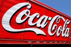 Coca-Cola busca revivir el gusto por las gaseosas | Multienlaces