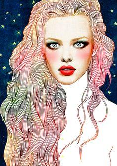 Nicole W . soulist aurora