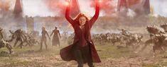 Avengers: Infinity War Streaming Complet En Streaming vf Gratuit
