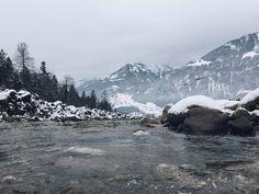 River Deep - Mountain High   danho   VSCO Grid®