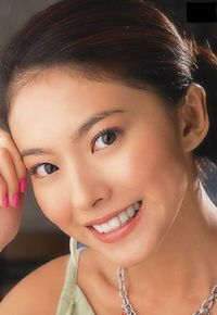 Race Wong 1000+ images about 6. ...