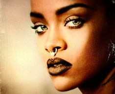 Rihanna and Cara Delevingne to Star in Luc Besson's New Film Sci Fi Films, Cult Movies, Cara Delevingne, Luc Besson Valerian, Rihanna Images, Tech Magazines, Lucet, Big Noses, Adventure Film