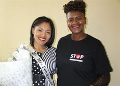 Mrs Polokwane 2019 finalist, Charlene Geswind, choose STOP - Stop Trafficking of People as her charity to support during her journey as finalist. Stop Human Trafficking, How To Raise Money, Raising, Charity, People, Women, Fashion, Moda, Women's