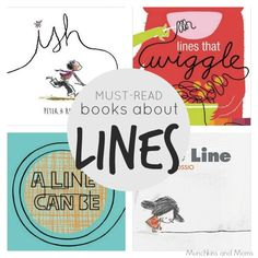 books-about-lines.jpg 600×600 pixels