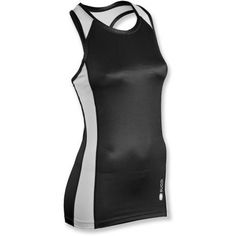 Sugoi RSR Tank Top - Women's - 2013 Closeout