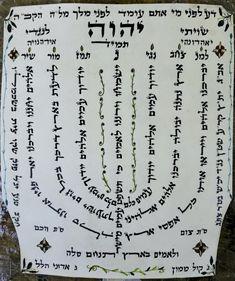 Hand written by Rabbi Zecharia Zermati Rabbi, Handwriting, Sheet Music, Hand Written, Math Equations, Hands, Calligraphy, Music Score, Music Charts