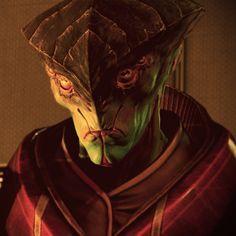 Mass Effect 3 Characters   Mass Effect 3 Characters - Giant Bomb