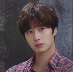 Jung il woo ♥ 'Cinderella and Four Knights'