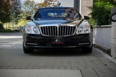 http://www.jamesedition.com/cars/maybach/57_s/2012-57s-for-sale-1035474