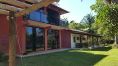 Sítio Café na Mata em Taquarussu Palmas-Tocantins