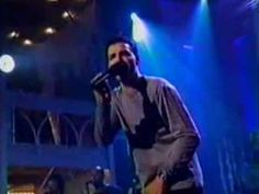 "El Debarge: ""I Like It"" Live (1999) - YouTube"