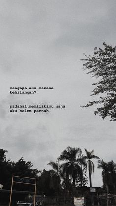 Quotes Rindu, Story Quotes, Hurt Quotes, Tumblr Quotes, People Quotes, Mood Quotes, Life Quotes, Distance Love Quotes, Cinta Quotes