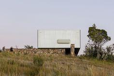 Galeria de Refúgio em Finca Aguy / MAPA - 8