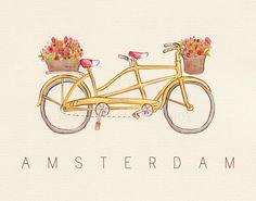 /childrens-wall-art-print-amsterdam-8x10