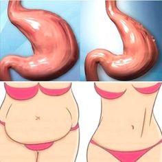 Como reduzir o estômago sem cirurgia e de forma totalmente natural! Se você está querendo saber como emagrecer com saúde  Emagrecer Comendo Bem  सूचना के लिए हमारी साइट पर पहुंचें   http://storelatina.com/ #ہے #gyűrűk #Sužadėtuvių #Réng