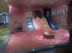 Cute Bedroom Ideas, Girl Bedroom Designs, Awesome Bedrooms, Cool Rooms, Girls Bedroom, Dream Rooms, Dream Bedroom, Pool Indoor, Playgrounds For Sale