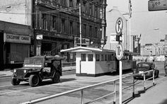 1970.1-Checkpoint-Carlie-1970-cmyk-460x287.jpg (460×287)
