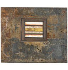Randall Reid :: Artist - Fifteen Minutes