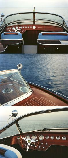 Torpedo – handmade by J Craft Wooden Boat Kits, Wooden Boat Building, Riva Boat, Yacht Boat, Cool Boats, Small Boats, Speed Boats, Power Boats, J Craft