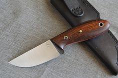 Ножи 2015-го года
