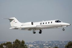 What is the best private jet for 8 passengers 8 Passengers, Private Jets, Good Things, Wings, Mood, Luxury Jets, Feathers