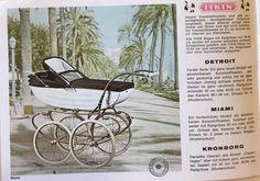 Max Josef Itkinf.1886 i Rusland, kom til Danmark som barnevognsfabrikant via Sverige i 1908. Han og hans kone Elsa Itkin (f.1890 i Hamburg) bosatte sig i Elmegade på Nørrebro. Han var alene om at …