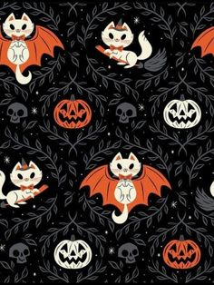 Happy Halloween wishes and wallpaper. Happy Halloween most popular and famous wallpaper collection.happy Halloween most popular and famous wishes collection. Retro Halloween, Halloween Mignon, Fröhliches Halloween, Holidays Halloween, Halloween Decorations, Cute Halloween Pictures, Halloween Cover Photos, Halloween Paper Crafts, Halloween Drawings