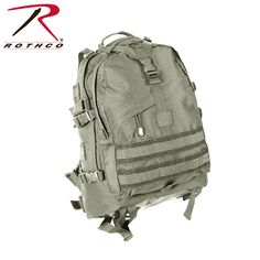 Rothco Foliage Large Transport Pack