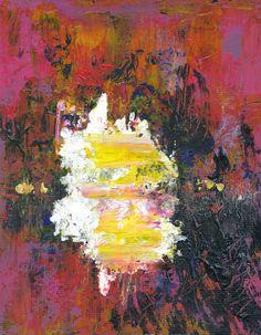 Innermost Aesthetic v.5 #art #painting #RobertGregoryPhillips http://robertgregoryphillips.com/?img=1504