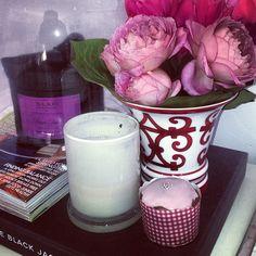 Hermes Vase