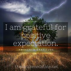 43c3a1f63981d0a017d201ab47632333--morning-affirmations-daily-affirmations.jpg