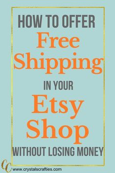 Your ultimate guide with everything you need to know on how to start an Etsy shop including free listings, links to guides to help you sell on Etsy. Read this guide FIRST before selling on etsy! Ballerina Silhouette, Tips And Tricks, Business Advice, Online Business, Starting An Etsy Business, Flash Tattoo, Curriculum Vitae, Etsy Seo, Boutique Etsy