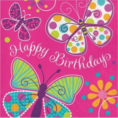 first birthday pictures Happy Birthday Wishes For Her, Funny Happy Birthday Meme, Happy Birthday Kids, Happy Birthday Celebration, Happy Birthday Flower, Cool Birthday Cards, Butterfly Birthday, Happy Birthday Messages, Happy Birthday Images