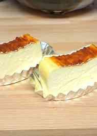 パリで食べた、極ウマ絶品チーズケーキ!! by くすのん 【クックパッド】 簡単おいしいみんなのレシピが319万品 Sweets Recipes, Cake Recipes, Desserts, Delish Kitchen, Best Sweets, Cheesecake Cake, Pastry Cake, Yummy Cakes, Baked Goods