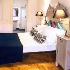 pintadera - Cerca con Google | HOTEL BOUTIQUE CAGLIARI | Pinterest