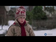 Fans Just Discovered This Amazing Connection Between Home Alone and Friends | E! Online Mobile