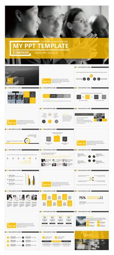 Creative simple orange workplace dynamic business ppt template download Powerpoint Design Free, Powerpoint Design Templates, Powerpoint Template Free, Ppt Design, Creative Powerpoint, Ppt Free, Design Art, Business Design, Creative Business