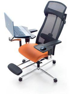 Ортопедические кресла для компьютера: функциональные особенности и советы по выбору http://happymodern.ru/ortopedicheskie-kresla-dlya-kompyutera/ ortopediczeskoe_kreslo_15 Смотри больше http://happymodern.ru/ortopedicheskie-kresla-dlya-kompyutera/