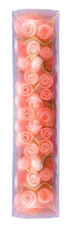 pretty rose soap https://www.facebook.com/FenghShuiTradicionalMexico