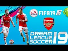Cell Phone Game, Phone Games, Wwe Game Download, Fifa Games, Mobile Generator, Granit Xhaka, Android, Splash Screen, Soccer League