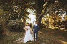 happy sunny days amen. wedding photography washington dc weddings engagement photography wedding pictures