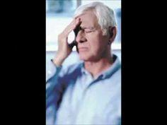 ▶ Myalgic Encephalomyelitis - Myalgic Encephalomyelitis Symptoms - YouTube