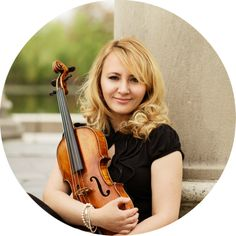 Miha joined PSQ in 2010. Her favorite book is The alchemist by Paulo Coelho, her favorite food is guacamole, and her favorite movie is John Q.   Are you curious to learn more about Miha? Take a look: http://philadelphiaquartet.com/miha  #psq #philadelphiaband #wedding #weddingband #quartet #philadelphiawedding #weddingmusic Philadelphia, Pennsylvania