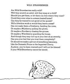 162 Best Shel Silverstein Images Poems Words Children Poems