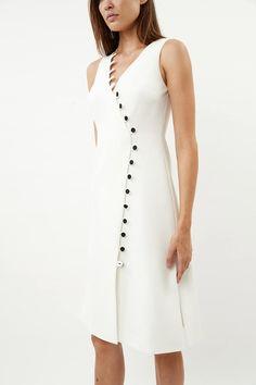 Marit Dress