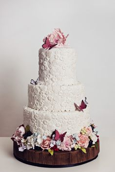 wedding-cake-11-07252014nz