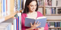 Useful Tips to Complete MBA Degree Assignments and Presentations